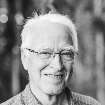 john-niemeyer-profile-picture